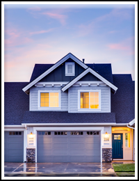 United Garage Door Service Richton Park, IL 708-668-4027